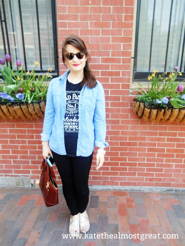 pinterest-clothing-experiment-outfit-2