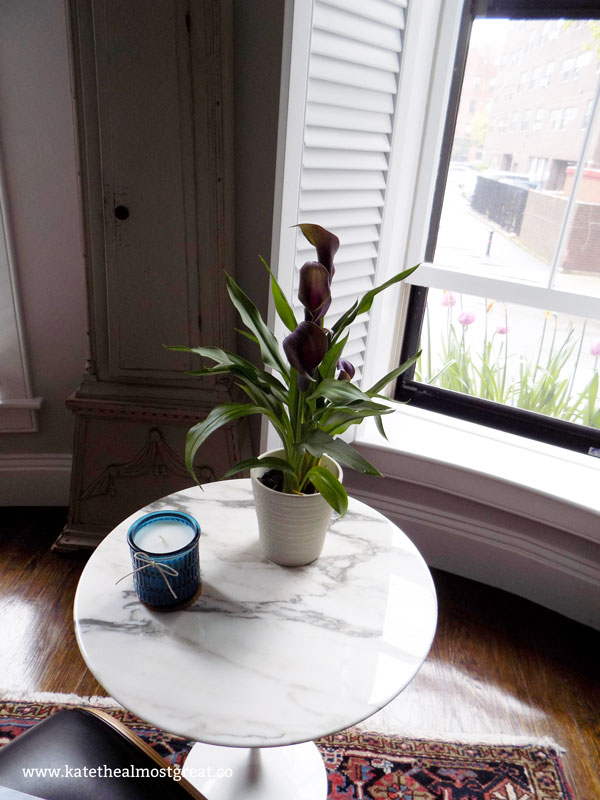 5 Tips for Summer Decoration