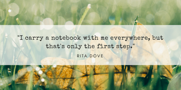 6 Ways To Find Extra Time for Writing