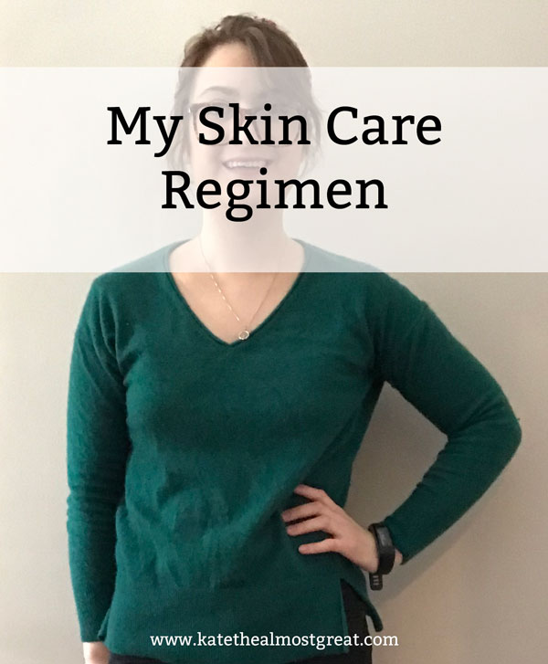 skin care regimen, skincare regimen, skin care, skincare, skin care products, skincare products, best skin care products, best skincare products, oily skin, combination skin, face masks