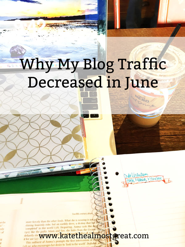 blog traffic, blog traffic report, grow blog traffic, website traffic, website traffic report, grow website traffic, site traffic, site traffic report, grow site traffic