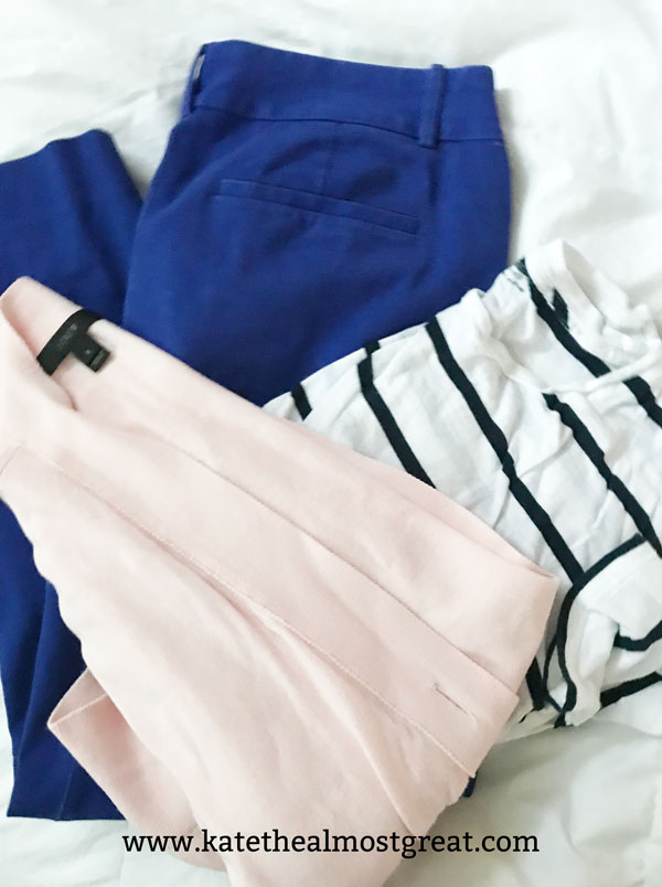 what to wear, what to wear to work, wear to work, work outfit, workwear, J. Crew, Madewell