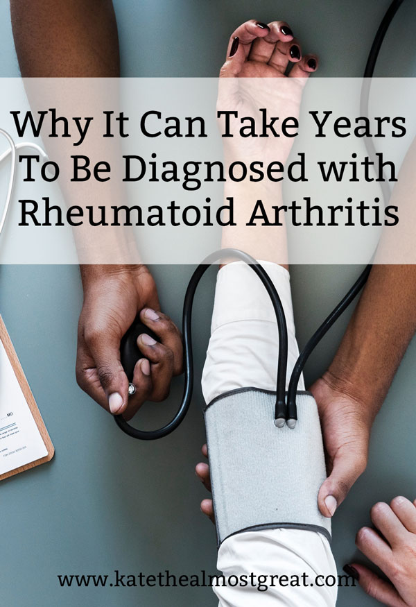 why is rheumatoid arthritis hard to diagnose, rheumatoid arthritis, ra, rheum, rheumatoid, arthritis