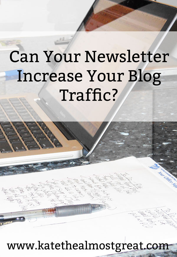 drive traffic to your blog, drive traffic to your site, increase site traffic, increase blog traffic, grow blog traffic, grow site traffic, blog traffic report