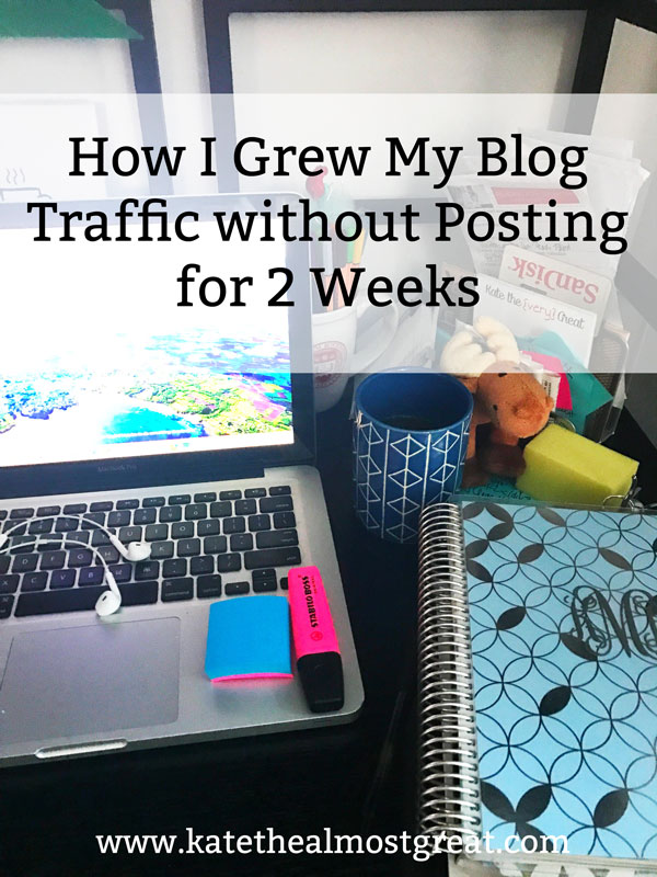 increase blog page views, increase blog pageviews, increase blog traffic, increase your blog, grow blog page views, grow blog pageviews, grow blog pageviews, grow blog traffic, blog tips, blogging tips, blogging tricks, blogging secrets