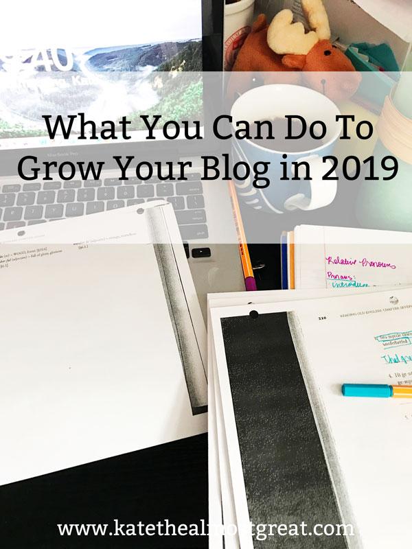 blogging tools, grow your blog, grow your blog traffic, blog traffic, increase blog traffic, increase site traffic, blogging tips #growyourblog #bloggingtips #bloggingtools