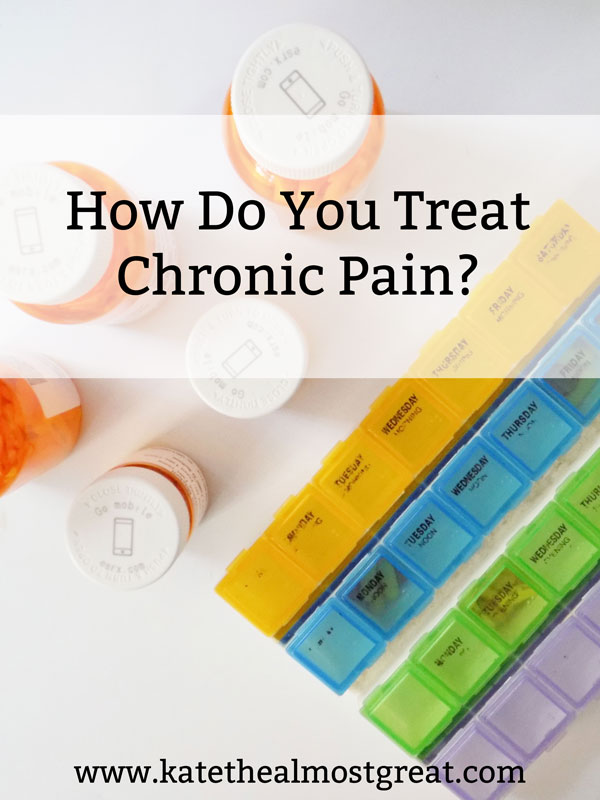 how is chronic pain different from acute pain, how chronic pain is different from acute pain, chronic pain, pain, rheumatoid arthritis, arthritis, fibro, fibromyalgia, chronic illness, endo, endometriosis #chronicpain #chronicillness #ra #rheumatoidarthritis #arthritis #fibro #fibromyalgia #endo #endometriosis