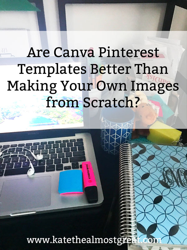 Canva Pinterest templates, Canva, Canva templates, Pinterest templates, Pinterest, blog traffic report, blog traffic, grow blog traffic, increase blog traffic, website traffic, grow website traffic, increase website traffic, site traffic, grow site traffic, increase site traffic
