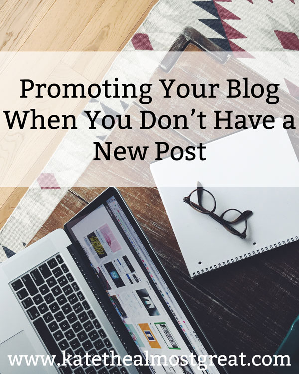 how to promote a blog post, how to promote your blog for free, blog promotion ideas, how to promote your blog on Instagram, promote blog to increase traffic, blogging tips for new bloggers, successful blogging tips, blogging for beginners