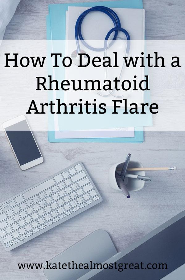 rheumatoid arthritis flare up, rheumatoid arthritis flare, rheumatoid arthritis, rheum, rheumy, RA, arthritis, autoimmune, autoimmune disease, autoimmune arthritis, rheumatology, chronic illness, chronic pain, spoonie, spoonie life