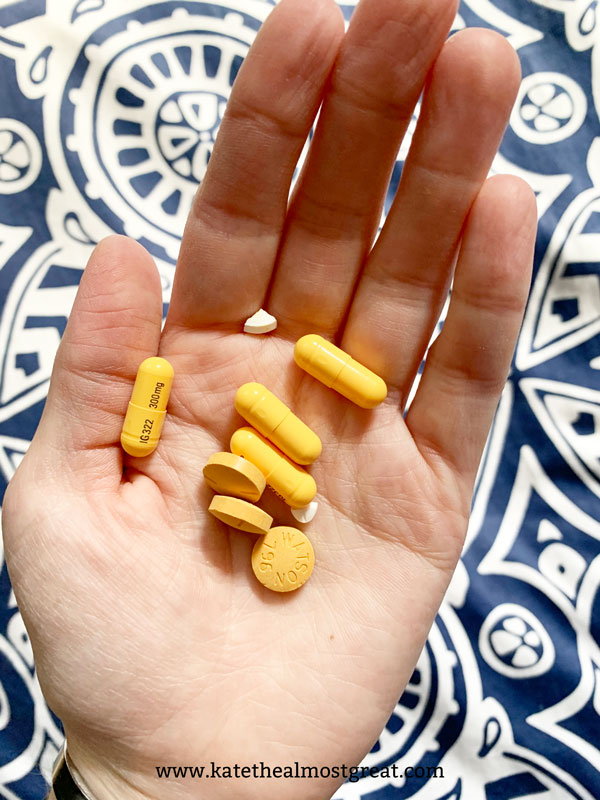 rheumatoid arthritis, rheum, RA, arthritis, autoimmune arthritis, autoimmune disease, rheumatoid disease, fibromyalgia, fibro, chronic illness, chronic pain, POTS, postural orthostatic tachycardia syndrome, dysautonomia