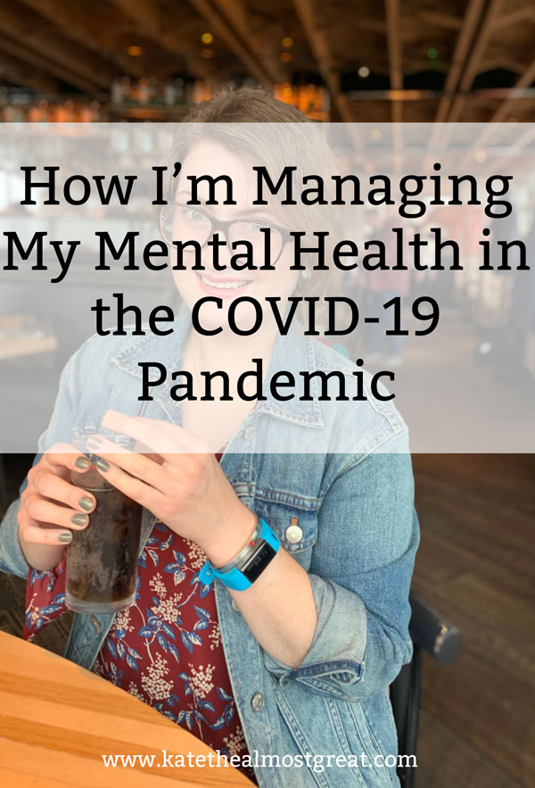 mental health and COVID-19, mental health during the COVID-19 pandemic, COVID-19 pandemic, COVID pandemic, mental health and COVID, mental health, mental health and coronavirus, mental health coronavirus, mental health in covid era, mental health in coronavirus era