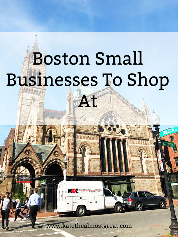 Boston small businesses, small businesses in Boston, small businesses in Boston list, small businesses Boston MA, best small businesses Boston, small businesses in Boston USA, shop small Boston, shop small Boston MA