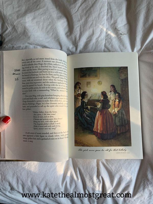 little women book, little women book summary, little women book amazon, little women book series, little women book pages, little women book book genre
