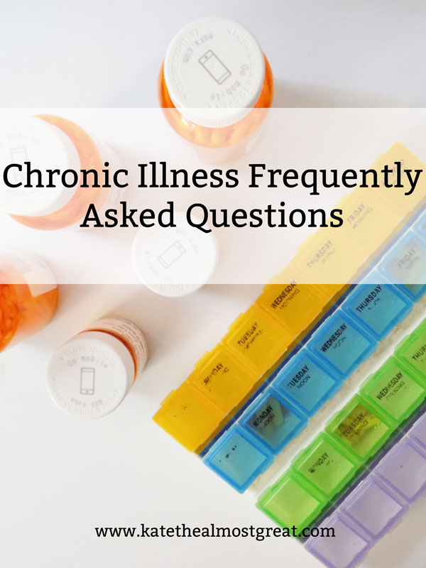 what is a chronic illness, arthritis diagnosis, chronic illness definition, what are examples of chronic disease, what is considered a chronic illness, chronic illness examples, disability  meaning, what is a spoonie, what is gluten intolerance, what is celiac disease, rheumatoid arthritis, fibromyalgia, dysautonomia, endometriosis, POTS, asthma, anemia of inflammation, anemia of chronic disease