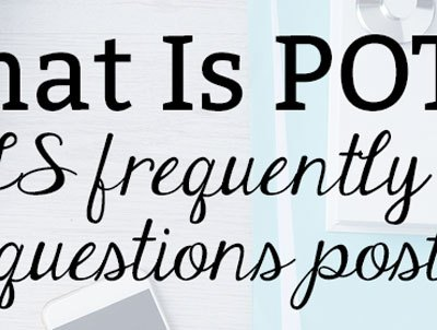 What Is POTS? A POTS Frequently Asked Questions Post