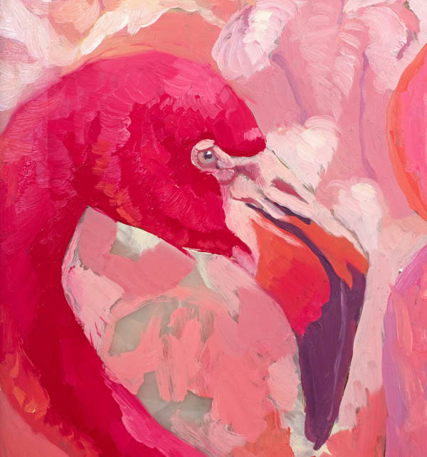 oil painting,pink flamingo, flamingos, love, fighting, flamingo,pink, purple, red, art, bird, birds, oil on canvas, artwork, painting, original, realistic, painting for sale, sold, fine art, buy a painting, wall art, gift, christmas, artist, equine art, equine artist, contemporary painting, painting gallery, painting, custom art, custom paintings, nature, animals, animal, usa, america, american art, blue, turquoise, Kate Tova artist, christmas, gift, anniversary, new year, birthday present, unique, exclusive, expensive, luxurious, living room, guestroom, Kate Tova, wedding gift, Valentines day gift, hand painted, art for dining room, guest room, living room, bedroom, print