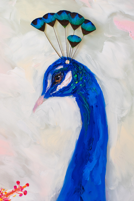 oil painting, peacock, mirror, painting on mirror, peacock painting, buy, real peacock feathers, bird, bird art, Beautiful, Purple, Blue, green, feathers, Luxury, Beautiful, Portrait, Realism, impressionistic, Realistic, original, oil, impressionistic, painting for sale, sold, fine art, buy a painting, wall art, gift, christmas, artist, painting art, artist, usa, contemporary painting, painting gallery, custom art, custom paintings, america, american art, Kate Tova artist, canvas, christmas gift, anniversary, new year, birthday present, unique, exclusive, expensive, luxurious, living room, guestroom, Kate Tova, wedding gift, Valentines day gift, hand painted, art for dining room, guest room, living room, bedroom, canvas print, print, painting on canvas, mixed media