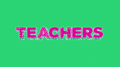 Teachers_2016_intertitle