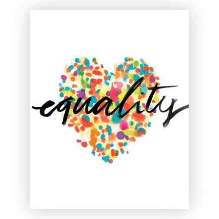 Equality_print