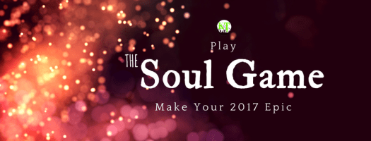 The Soul Game, December Roundup