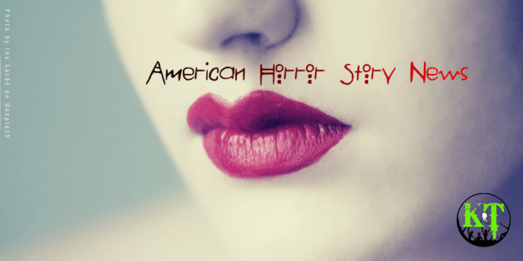 American Horror Story Spinoff News