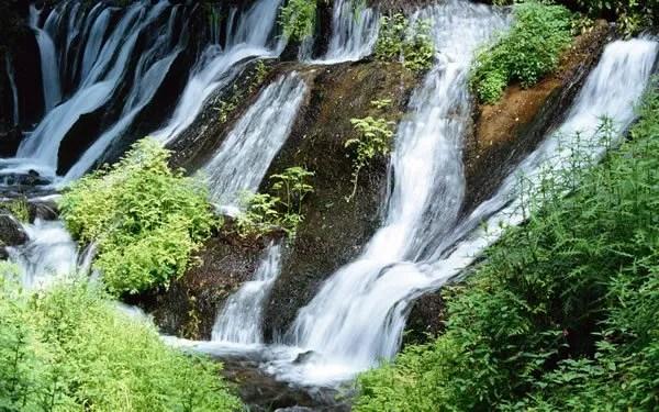 multiple-income-streams