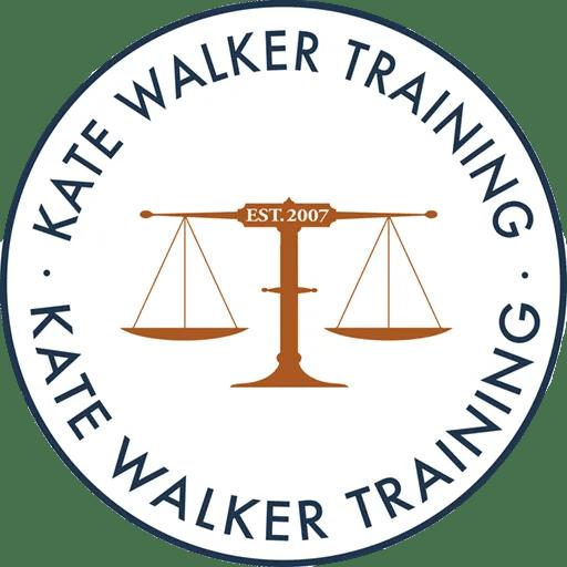 KWT_Logo_512w