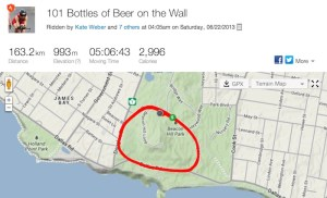 101-bottles-strava