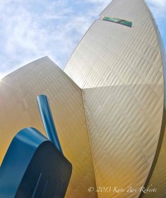 Denver-Art-Museum-1