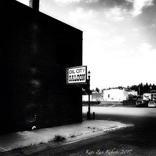 Oil-City-Saloon