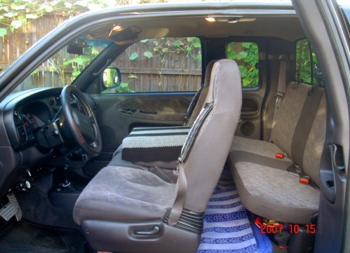 small resolution of  awesome 2001 dodge ram 1500 quad cab slt for sale