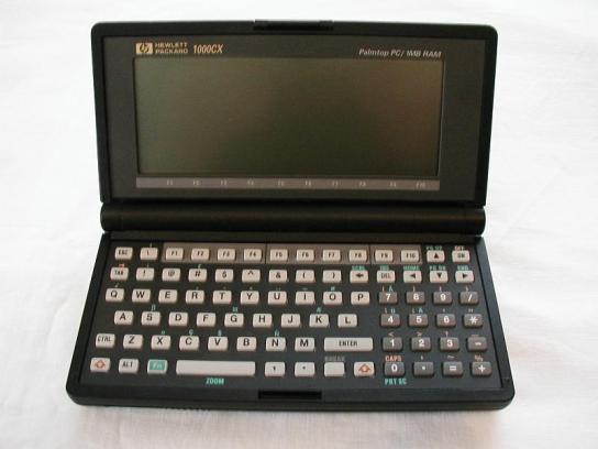 HP%201000%20LX%20(1).JPG