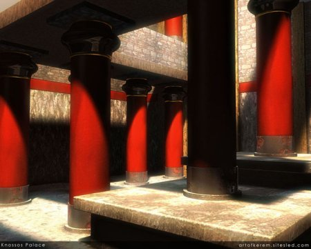 knossos-palace.jpg