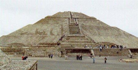 piramide-del-sol-teo.jpg