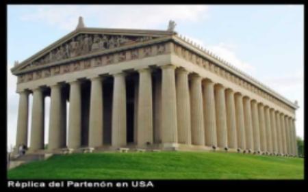 partenon_nashville2.jpg
