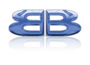 blogdeblogs.png