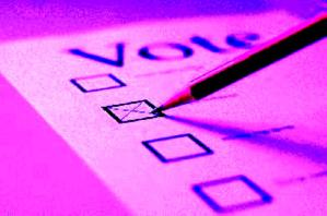 vote-ballot-paper_4mxCK