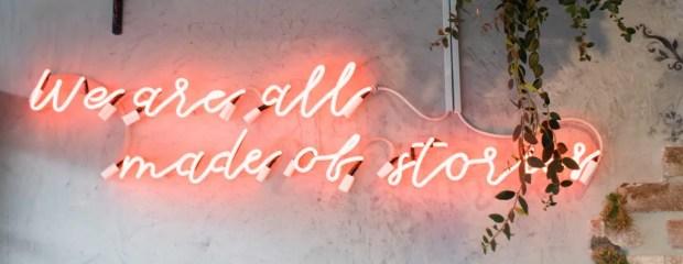 Instagram Storys: Das solltest du als Anfänger:in wissen!