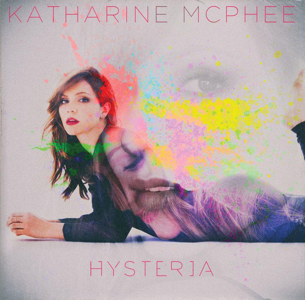 hysteria-cover