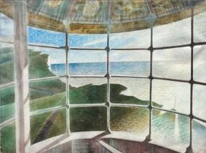 belle_tout_lighthouse