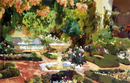 jardin_de_la_casa_de_sorolla