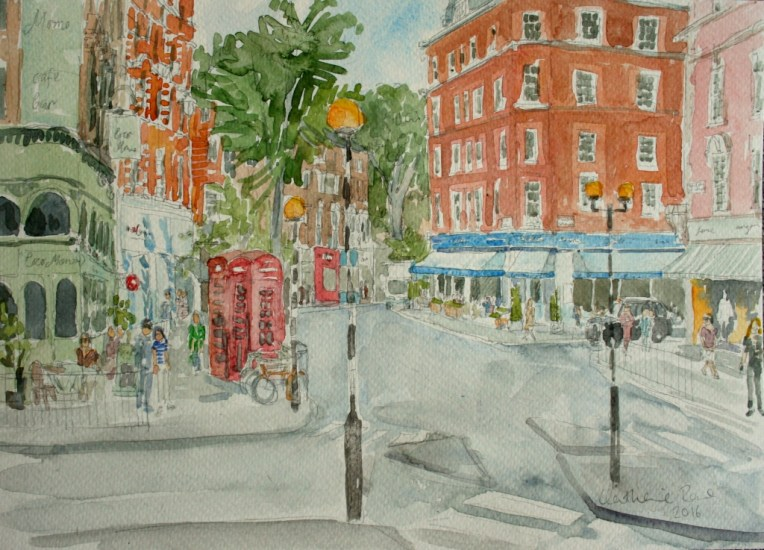 marylebone-high-st