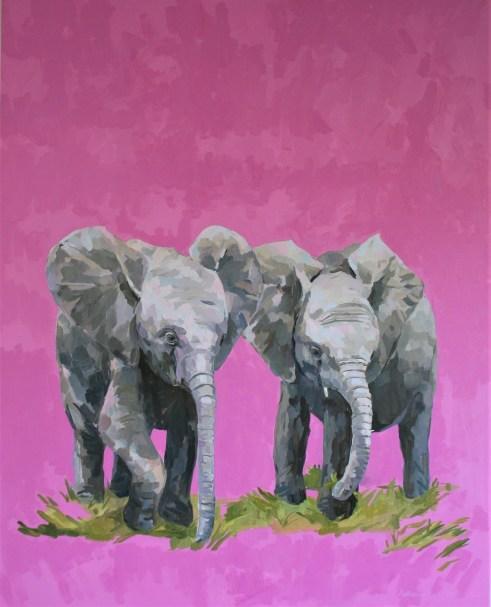 elephants 5 - Copy