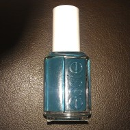 essie-106-go-overboard