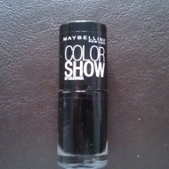 maybelline-colorshow-blackout