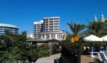 Liberty Hotels Lara Beach Turkey