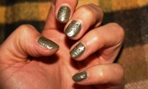 stamped-nails-1