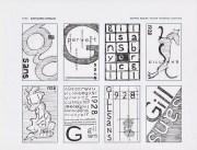 poster specimen thumbnails p1 of