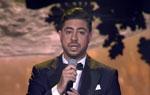 ناصر عطاوي